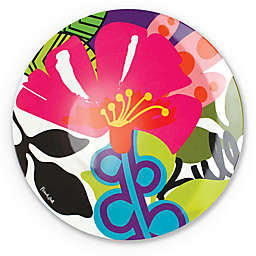 French Bull® Oasis 11-Inch Dinner Plates (Set of 4)