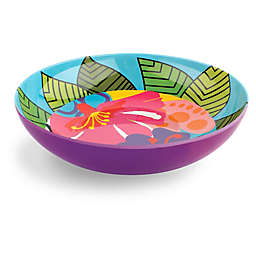 French Bull® Oasis Serving Bowl
