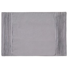 Sybil Placemat in Blue