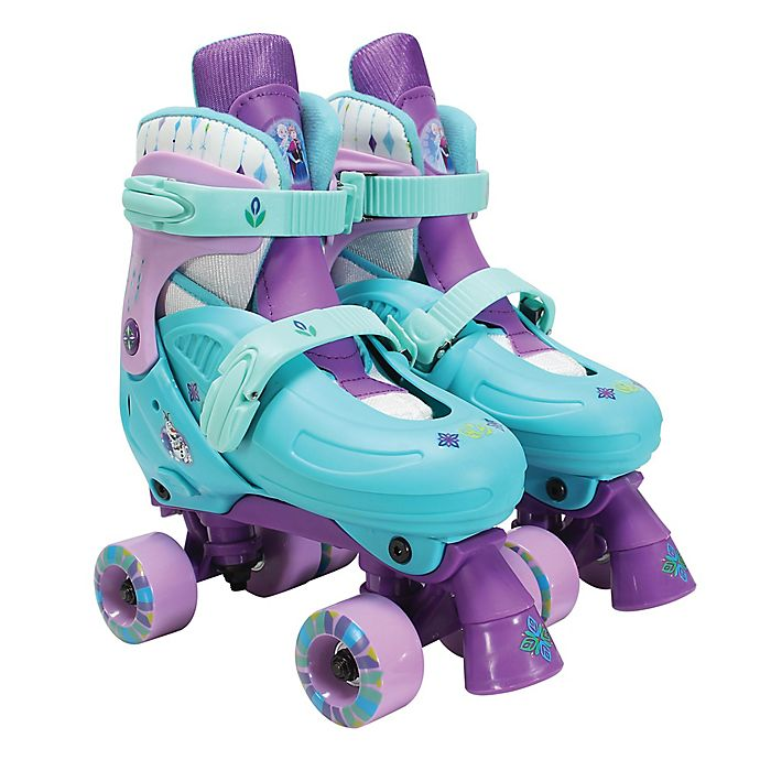 Alternate image 1 for Playwheels™ Disney® Classic \
