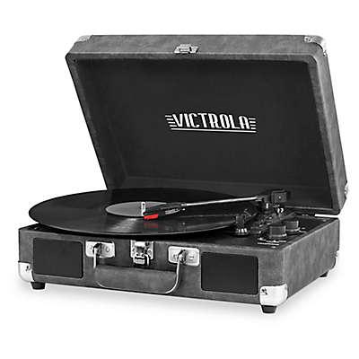 Victrola™