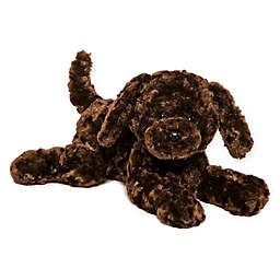 GUND® Cocco the Chocolate Lab Plush Toy