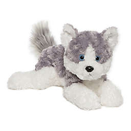 GUND® Blitz Husky Dog Plush Toy