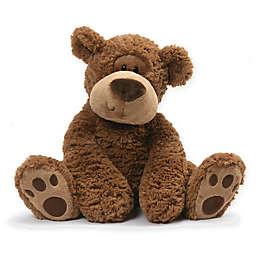 GUND® Grahm Bear 18-Inch Plush Toy in Brown