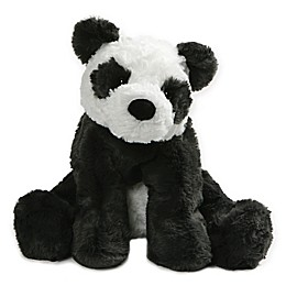 GUND® Cozys Panda Plush Toy