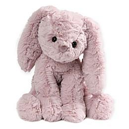 GUND® Cozys Bunny Plush Toy