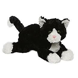 GUND® Sebastian Tuxedo Cat Plush Toy