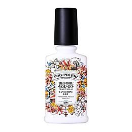 Poo-Pourri® Before-You-Go® Toilet Spray in Tangerine Lily
