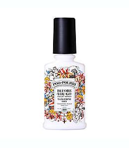 Desodorante en aerosol Poo-Pourri® Before-You-Go® para baño con aroma Tangerine Lily, 118.28 mL
