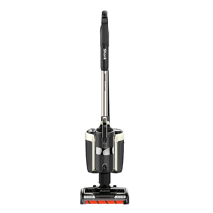 Shark Ion P50 Cord Free Ed Lift Away Vacuum
