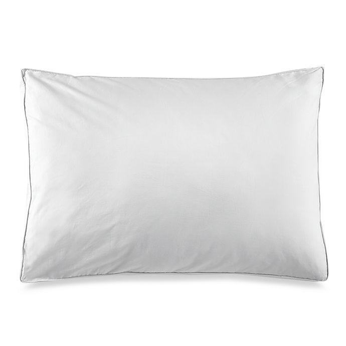 Alternate image 1 for Robin Wilson Home Down Alternative Luxury Bed Pillow