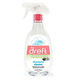 Dreft 24 oz. All Purpose Cleaner