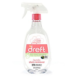 Dreft 24 oz. Laundry Stain Remover