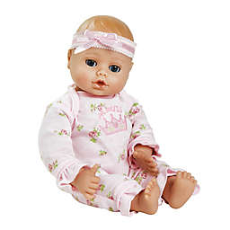 Adora® PlayTime™ Little Princess Baby Doll