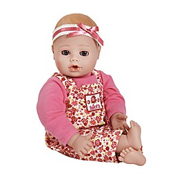 Adora® PlayTime™ Baby Flower Baby Doll