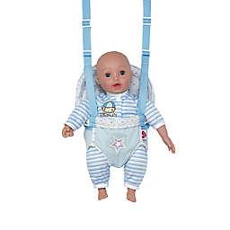 Adora® GiggleTime Weighed Boy Doll
