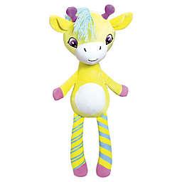 Adora® Zippity Hug 'N Hide Giselle the Giraffe Doll