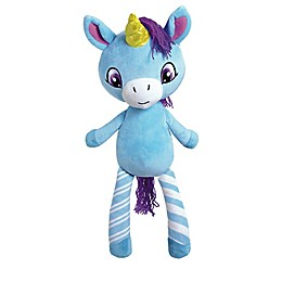 Adora® Zippity Hug 'N Hide Celeste the Unicorn Doll