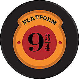 PopSockets Harry Potter Platform 9 3/4 Phone Grip and Stand