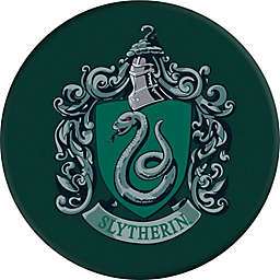 PopSockets Slytherin Multicolor Phone Grip and Stand