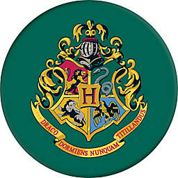 PopSockets Harry Potter Hogwarts Collapsible Phone Grip and Stand