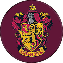 PopSockets Harry Potter Gryffindor Collapsible Phone Grip and Stand