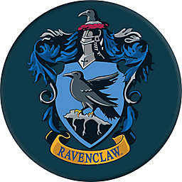 PopSockets Ravenclaw Multicolor Phone Grip and Stand