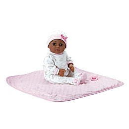 Adora® Adoption Joy Baby Girl Doll