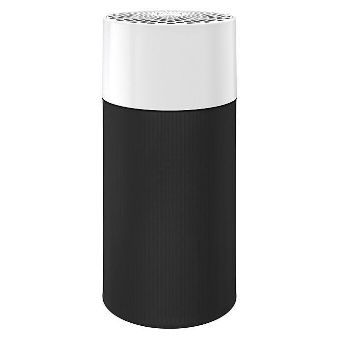 Alternate image 1 for Blueair Blue Pure 411 Air Purifier