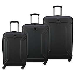 DELSEY PARIS Amplitude Hardside Spinner Luggage Collection