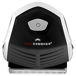 Mangroomer® Ultimate Pro Self-Haircut Kit