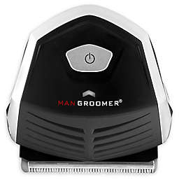 Mangroomer® Ultimate Pro Self-Haircut Kit