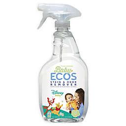 Baby ECOS Disney® Stain & Odor Remover in 22-Ounces