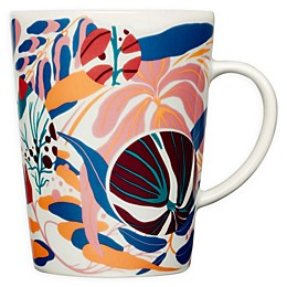 Iittala Graphics Multicolor Distortion Mug