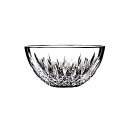 Waterford® Classic Lismore 6-Inch Bowl
