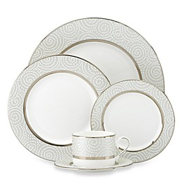 Lenox® Pearl Beads Dinnerware Collection