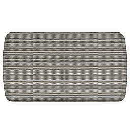 GelPro® Elite Dakota Comfort Kitchen Mat in Taupe