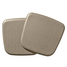 Gelpro® Newlife® Anti-Fatigue Complete Comfort Seat Cushions (Set of 2)