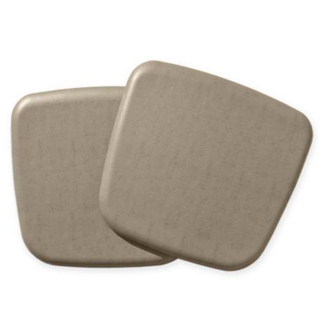 Gelpro 174 Newlife 174 Anti Fatigue Complete Comfort Seat