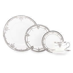 Marchesa by Lenox® Empire Pearl Dinnerware Collection