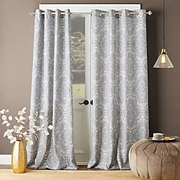 Curtains Bed Bath And Beyond Canada