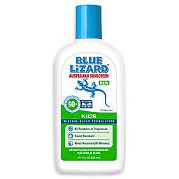 Blue Lizard® 8.75 oz. Kids Australian Sunscreen SPF 30+
