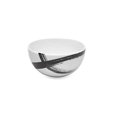Mikasa® Brushstroke Fruit Bowl