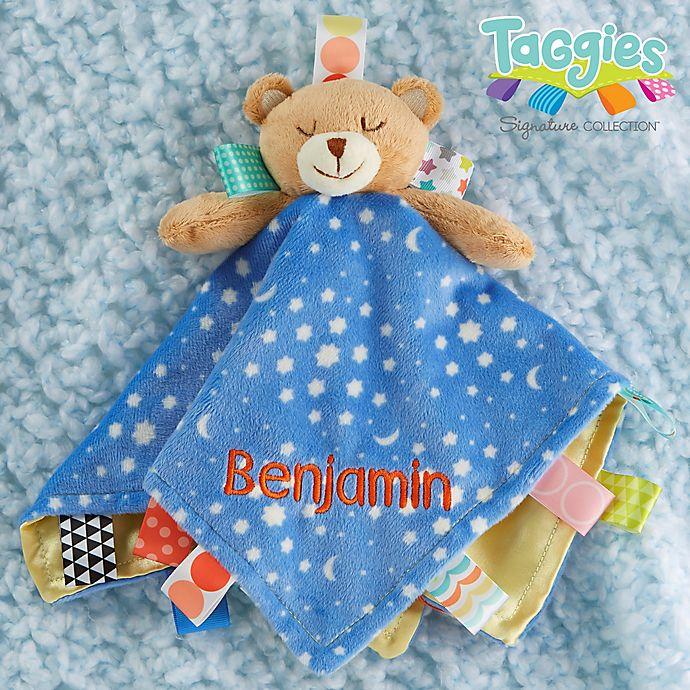 Personalized Minky Baby Blanket Safari Animals//Stroller Blanket//Lovey//Taggie