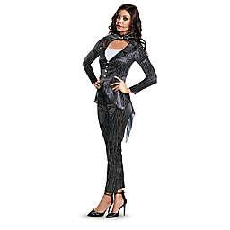 Disguise Disney® Jack Skellington Deluxe Women's Halloween Costume