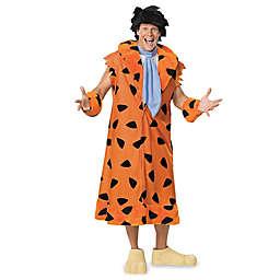 Fred Flintstone Deluxe Adult Halloween Costume