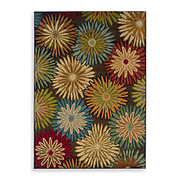 Oriental Weavers Emerson Area Rug in Multi