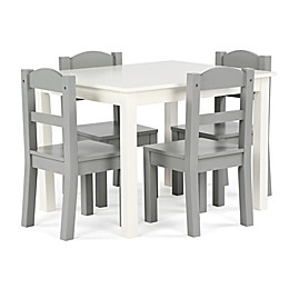 Kids Table Chair Sets Baby