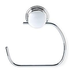 Better Living Stick'N Lock Plus KROMA Toilet Paper Holder
