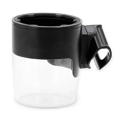 Nuna® MIXX Cup Holder in Black